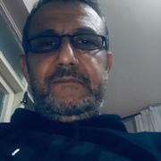 osman 50 Измир