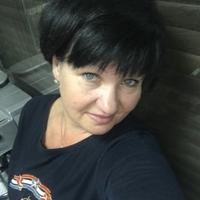 Светлана, 54 года, Стрелец, Харьков