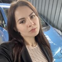 марина, 28 лет, Лев, Сочи