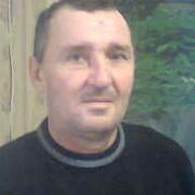 Андрей 58 Навои