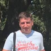 Сергей 30 Москва