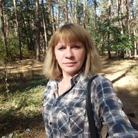 Татьяна, 35 лет, Овен, Черкассы