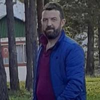 konuralp, 37 лет, Рыбы, Москва