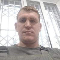 Денис Стрельцов, 28 лет, Лев, Бузулук
