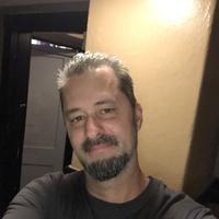 rob, 48 лет, Водолей, Дейтон