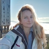 Anna Ivanova, 25, г.Пассау