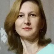 Тамара 46 Ужгород