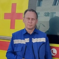 Игорь, 45 лет, Близнецы, Москва