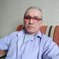Дилшод, 51 год, Рыбы, Москва