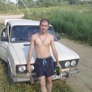 дмитрий, 31