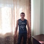 Ярослав 28 Владимир