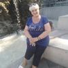 Лилия Бойко, 58, г.Адутишкис