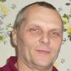 Борис, 56, г.Златоуст
