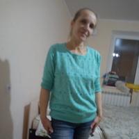 Вера, 43 года, Дева, Набережные Челны