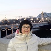 Лариса 64 Москва