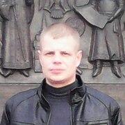 Евгений 36 Ярославль