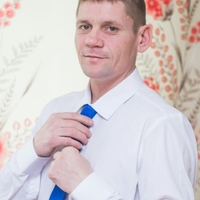 IVitalii, 39 лет, Козерог, Москва