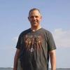 Gary Owen, 57, г.Ньюарк