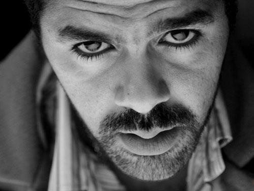 Картинки по запросу мужские глаза