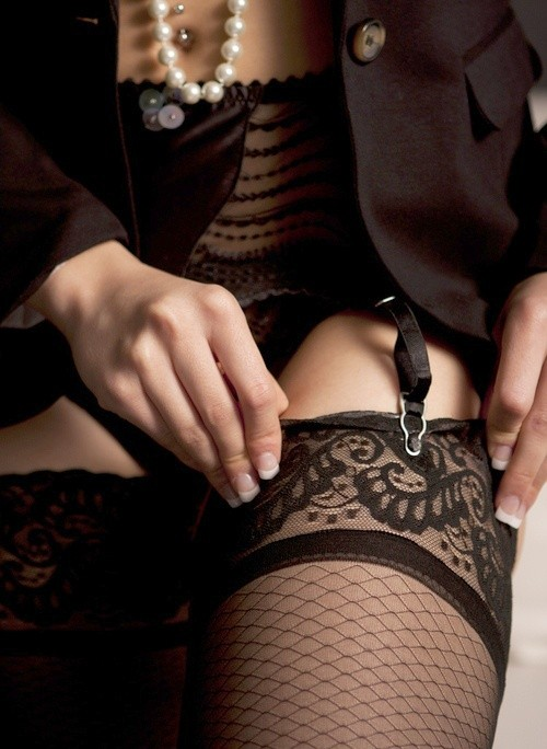 Страстное женское дрочево массаже смотреть