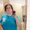 Amanda Robinson, 34, г.Пичтри Сити
