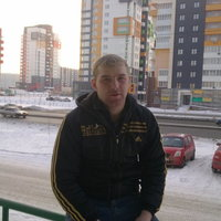 dfh, 32 года, Овен, Челябинск