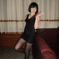 LOKA, 32 года, Козерог, Санкт-Петербург