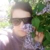 Анна, 31, г.Себеж