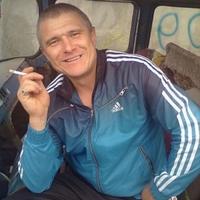 АЛЕКСАНДР, 47 лет, Дева, Снежное