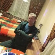 Дмитрий 51 Москва