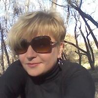 ~Лия~, 53 года, Рак, Москва