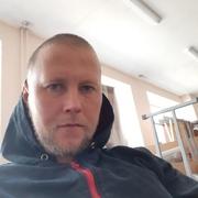 Алексей 30 Волжский (Волгоградская обл.)