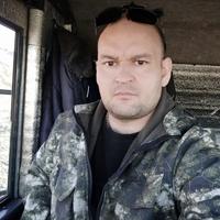 Евгений, 35 лет, Водолей, Абакан