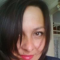 Галлия, 44 года, Скорпион, Киев