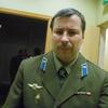 konstantin, 45, г.Таллин