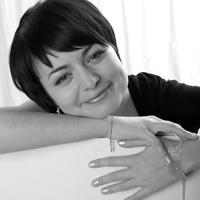 Анна, 40 лет, Водолей, Санкт-Петербург