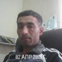 Said, 37 лет, Дева, Ташкент