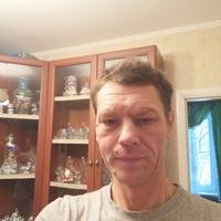 Алексей, 42 года, Стрелец, Москва