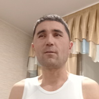 Ansor, 38 лет, Рыбы, Барнаул