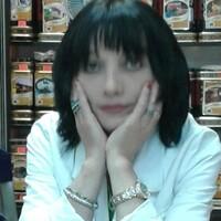 Мила, 49 лет, Лев, Нижний Новгород