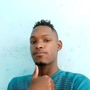 Alan 21 Brasil