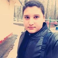 Мирджалал, 25 лет, Весы, Агджабеди