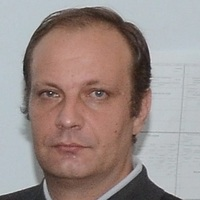 Александр, 47 лет, Рыбы, Новосибирск