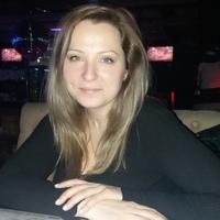 Катя, 31 год, Рыбы, Москва