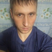 Алексей 30 Улан-Удэ