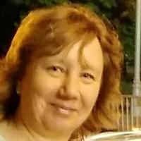 нина, 49 лет, Стрелец, Москва
