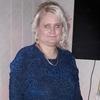 Irina Irena, 46, г.Шальчининкай