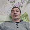 Эрик, 65, г.Актюбинский