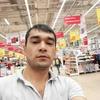 Назар, 27, г.Коломна