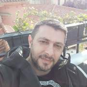 Александр 59 Саратов